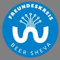 Freundeskreis Beer Sheva e.V.